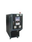 山东临沂热压机电加热导热油炉