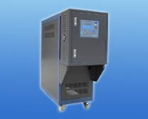 反应锅油温机,萃取釜夹层油加热器
