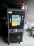导热油电加热炉,热油控温设备