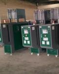日照导热油炉加热器,金华导热油循环系统,常州油循环模温机