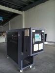 泰安热媒油电加热,嘉兴300度油温机,上海导热油温控系统