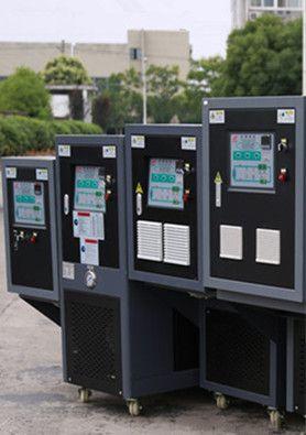 东营油电加热炉,南通油加热设备,