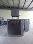 油锅炉,热油温控系统