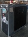 鎮江模溫機,鎮江導熱油加熱系統,
