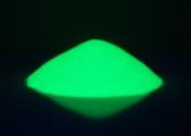 长余辉发光粉,黄绿光发光粉,夜光粉,注塑,丝网印刷专用颜料