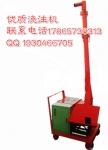 四川遂寧工程建筑二次澆注機小型構造上料機低價高效