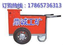 湖南邵陽DCZB-60混凝土真空吸水機低價現貨