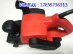 山東青島手提式砂光機平面打磨機
