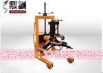 天津优质电动拔轮器千斤顶爪钩式小车拉马