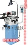 江苏苏州修磨锯片机器造齿修磨机锯片修磨机