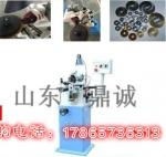 河北沧州造齿修磨机圆形锯片修磨机锯片齿形修磨机