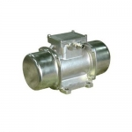 MVE振动器厂家 MVE微型振动电机 220V