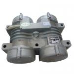 自贡橡胶减震优质厂家13881914778