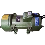 川威 ZW-7三相附着式混凝土振动器 1.5KW