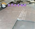 广州~河南~【Q345R】锅炉板