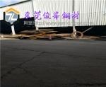 河南Q345R|河北Q345R|容器钢板