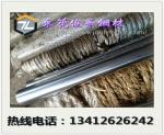 不锈圆钢~SUS630/厂家不锈钢光圆