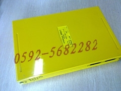 A06B-6059-H215#517  优选备品