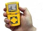 矿用一氧化碳检测报警仪 CTB-999一氧化碳测定器