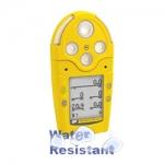 防止有機物中毒檢測報警儀 便攜式TVOC檢測儀