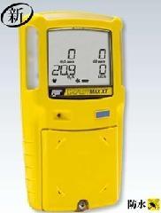 BWGASALERTMAXXTII復合氣體檢測儀