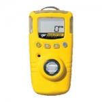 便携式煤气侦测仪 便携式煤气报警器 GAXT-M