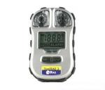 不锈钢便携式硫化氢报警仪 PGM-1700