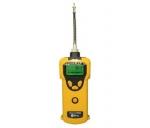 全量程便攜式可燃氣體檢測報警儀 0-100%vol