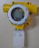 海上平台用霍尼韦尔硫化氢探测器