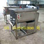 佳品機械供應200升三鮮水餃拌餡機