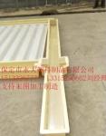 栏杆塑料模具|内蒙古塑料模具特价批发