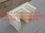 北京双槽电缆槽模具批发厂