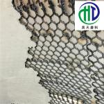 高温耐磨陶瓷涂料耐高温的特点是什么