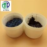 新型耐磨陶瓷涂层产量增长确保产品安全有效利用性