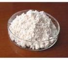 异丙醇钐 3504-40-3