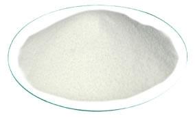 4,4'-二氟二苯甲酮 345-92-6