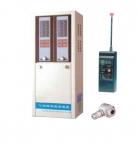 供给合资SST-9801A可燃气体报警器