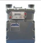 总经销美国AMCOAL425-25皮膜表/燃气表