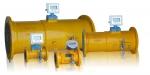 佛山現貨供應LWQ-25氣體渦輪流量計 工業渦流流量計