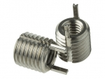 氣彈簧,緊固件、特殊緊固件