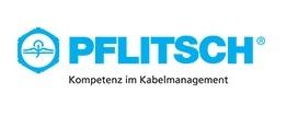 德国PFLITSCH屏蔽电缆接头、德国PFLITSCH呼吸接