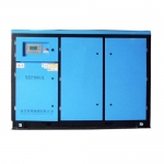 西南成都雙螺桿電動固定式空氣壓縮機優質供應商 銷量