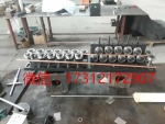 管材矫直器 金属制品自动矫直器  矫直器价格