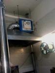济南支持农家乐油烟净化器安装 打造真正绿色饮食