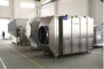 廠房水霧處理器描述凈化不世之功