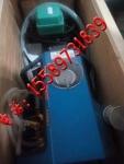 皮帶硫化機電動水壓泵LB-7X10提高接頭效率