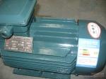 高效率三相异步电动机YX3-90S-4