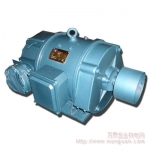 Z2系列直流电动机 成都电动机代理