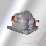 SF(W)-K,SF(W)-W系列水轮发电机