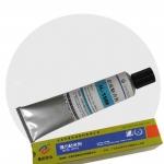 粘尼龍膠水,粘PA尼龍的耐高溫結構膠